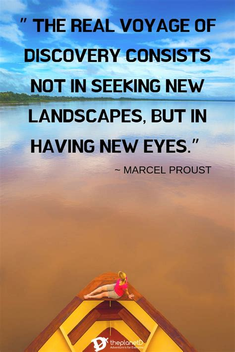 Best Inspired Quotes Best Travel Quotes 61 Inspiring Quotes In Photos The