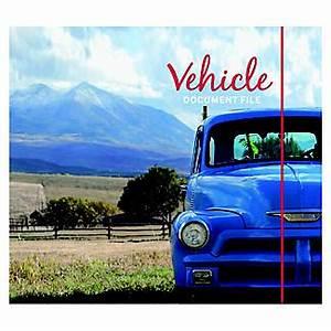 vehicle documents file lakeland With vehicle document folder