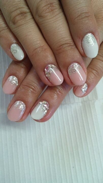 one color nails best 25 one color nails ideas only on fall
