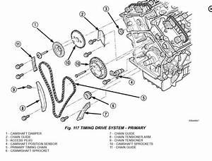 Dodge Charger 2 7 Engine Diagram