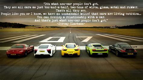 Car Quotes Classic Car Quotes Sayings Quotesgram