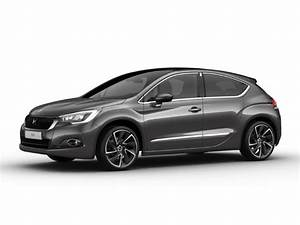 Ds 4 Executive : ds5 executive hatchback ds automobiles ~ Gottalentnigeria.com Avis de Voitures