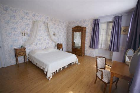 chambres d hotes libertine la tendrière maison de caractère et chambres d 39 hôtes