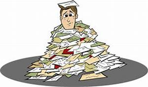 Vektoren Rechnung : berw ltigende rechnungen stockbilder ~ Themetempest.com Abrechnung
