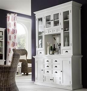 Wohnwand Landhausstil Wei Ikea