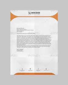 Free Microsoft Word Letterhead Template