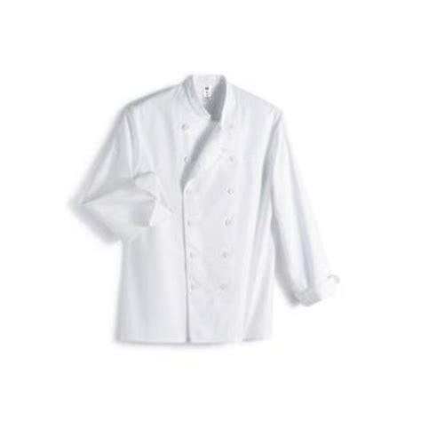 blouse de cuisine femme pas cher vetement cuisine pas cher vetement cuisine annecy
