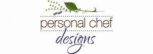 Personal Chef Designs - Personal Chef Sevices, Cooking ...