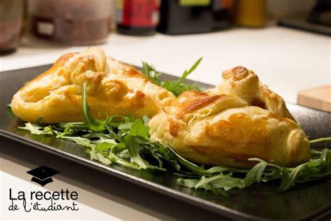 pates aux scis a l ail 25 best ideas about scis 224 l ail on crevette recette pates scis and pates