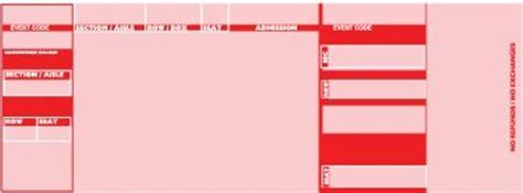 8 Best Images Of Printable Concert Ticket Stubs  Free. Asu Graduation Dates 2017. University Graduation Announcement Wording. Calendar Template Excel 2016. Business Proposal Letter Template. Monthly Workout Schedule Template. Save The Date Graduation Cards. Long Beach Swap Meet Dates. Football Session Plan Template