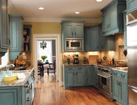 Kitchen Cabinet Paint Lowes  Besto Blog