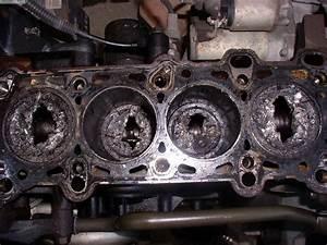 Diagram Of 05 Kia Rio Engine