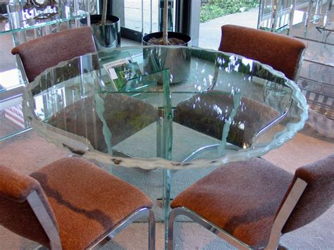 custom glass table tops custom glass table tops albuquerque nm glass coffee table