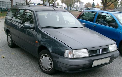 Fiat Tempra by Fiat Tempra Photos Informations Articles Bestcarmag