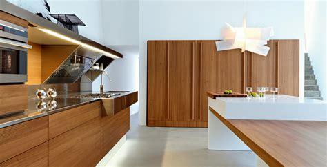 Kube di Snaidero   Cucine   Arredamento   Mollura Home Design