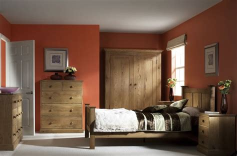 oak bedroom furniture ideas  pinterest wood