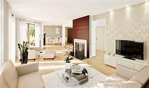 Comment Décorer Son Appartement : dcorer son appartement good comment decorer son ~ Premium-room.com Idées de Décoration