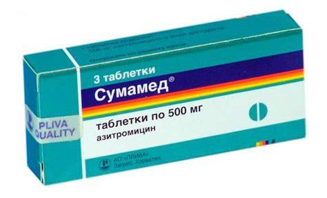 Амикацин: антибиотик не для всех.
