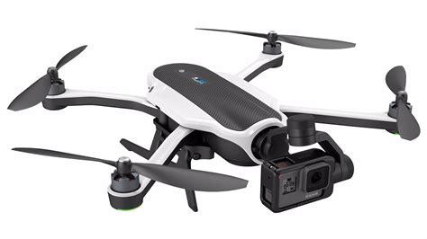 gopro unveils   karma quadcopter  restrictions  drones loom large la times
