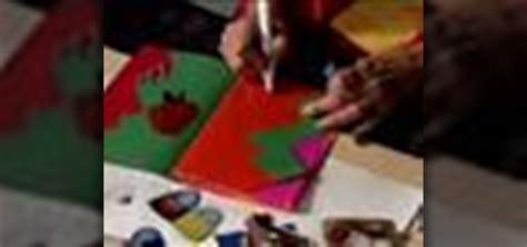 How To Create An Abc Book « Kids Activities Wonderhowto