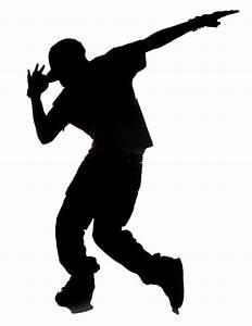 Hip Hop Dancer Clipart | Clipart Panda - Free Clipart ...
