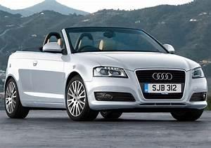 Audi A3 Tfsi : audi a3 12 tfsi photo cabrio 7831 ~ Medecine-chirurgie-esthetiques.com Avis de Voitures