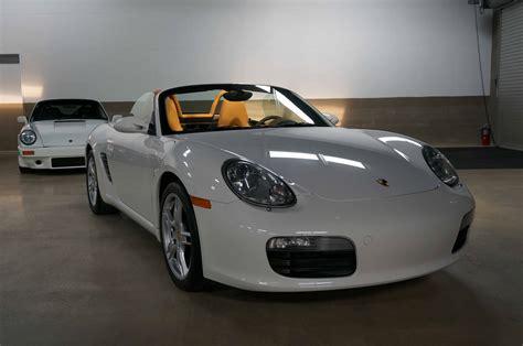 trissl sports cars dsc00023 trissl sports cars