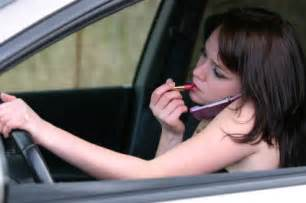 while on phone how cellphones influenced driver safety statistics