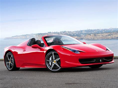news ferrari australasia recalls  cars  potential