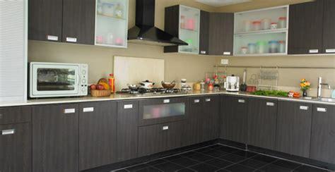 modular kitchen designs in chennai modular kitchen hhys inframart 9271