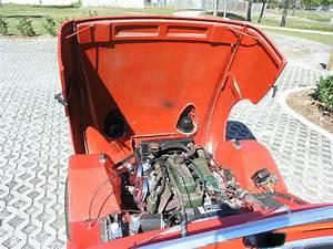 Austin Healey Bugeye Sprite 1960 For Sale In Largo  Florida  United States