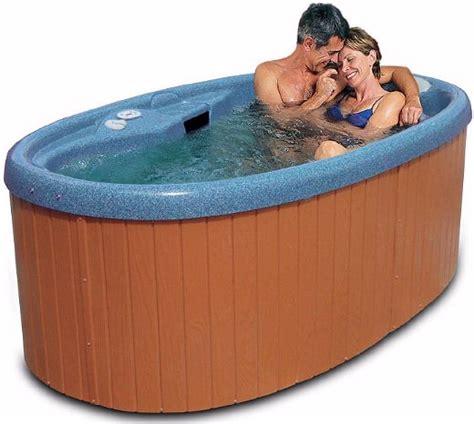 2 3 Person Tub - 2 person tub for pleasure spa 3 tub gazebo