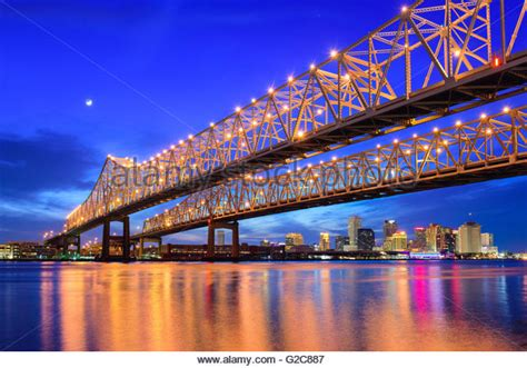 River Road New Orleans Stock Photos & River Road New ...