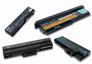 Laticia G   This Is How To Repair Gateway Laptop Battery