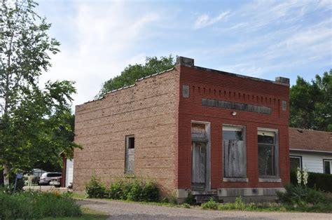 Burbank, South Dakota - Wikipedia