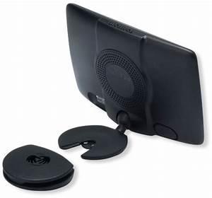 Support Pour Gps Tomtom : tomtom kit de fixation pour tableau de bord r paration accessoire gps grosbill ~ Voncanada.com Idées de Décoration