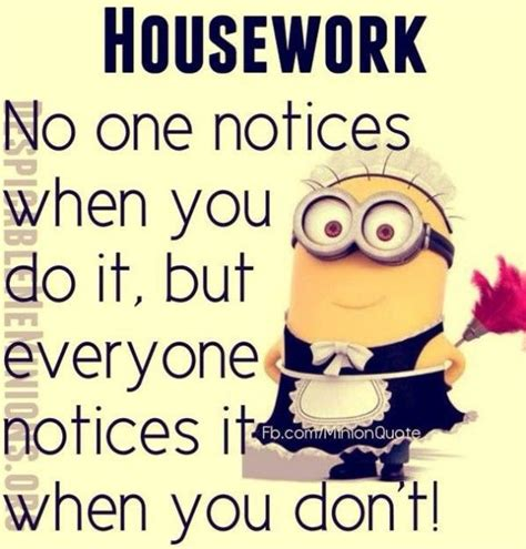 Housework Pictures, Photos, and Images for Facebook ...