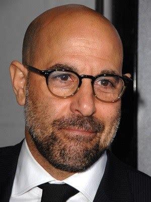 top   beard styles  bald men