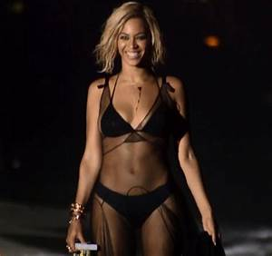 Beyonce Drunk In Love That Grape Juice Thirsty