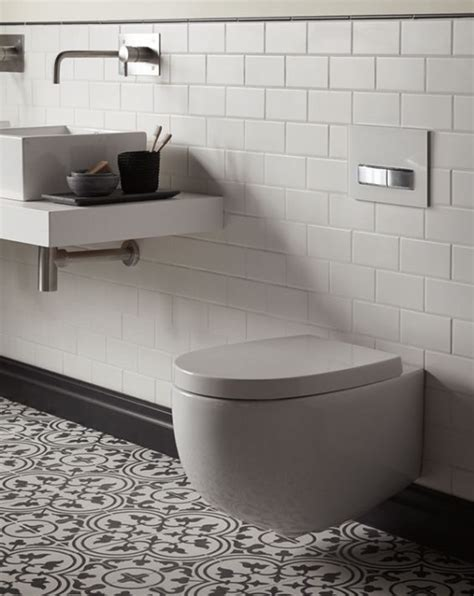 floor and wall tiles for bathrooms 1000 ideas about tile floor patterns on 25260