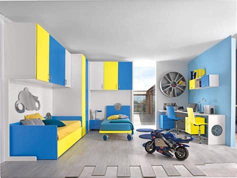 moquette chambre à coucher supérieur moquette pour chambre bebe 9 moquette pour