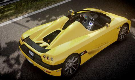 2006 Koenigsegg Ccx Photos Informations Articles