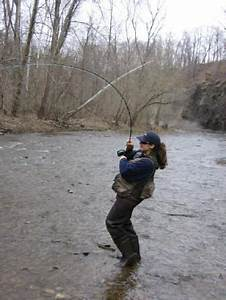 336 best Fly Fishing Girls and Pin-ups images on Pinterest ...