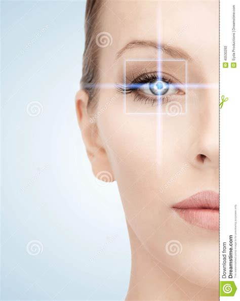 Woman Eye With Laser Correction Frame Stock Photo  Image. Commvault Simpana Pricing Hearing Aid Support. Hp Pavilion Dv2700 Notebook Pc. Cable Providers Charlotte Nc. Get Approved For Mortgage Nursing Fast Track. Technical Schools In Lancaster Pa. What Happens To The Umbilical Cord After Birth. Propane Baseboard Heater Banks In Vacaville Ca. Masters Degree In Psychology Salary