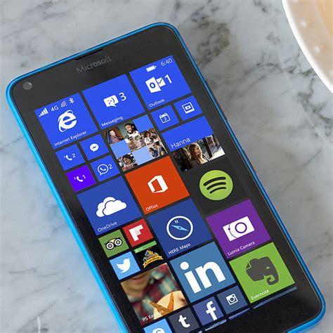 microsoft lumia 640 lte smartphones microsoft global