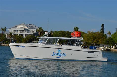 Catamaran Boat Insurance by 2017 Cooper Marine 46 Money Maker Inboard Catamaran Power