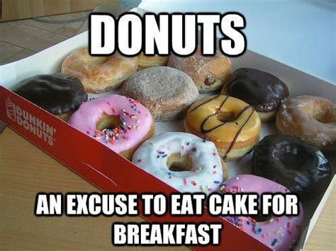 Funny Breakfast Memes - the sharp side on mmm monday when out eat local wqad com