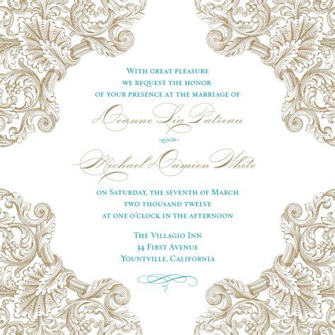 Wedding Design Images Gallery Category Page 1 designtos com