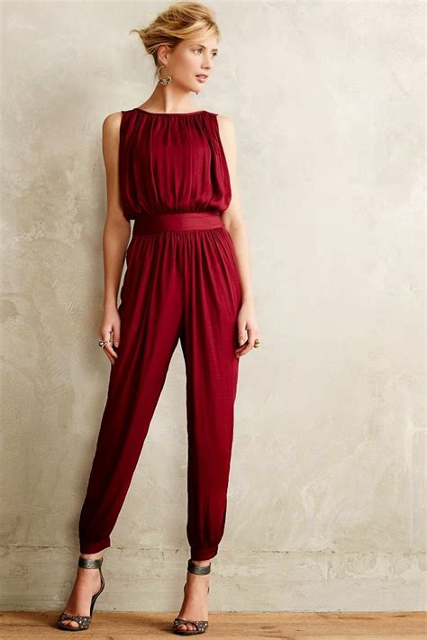dressy jumpsuits dressed  girl