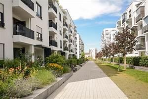 Immobilie Finanzieren Rechner : private investoren pwm finanzmanagement gmbh immobilienfinanzierung ~ Frokenaadalensverden.com Haus und Dekorationen